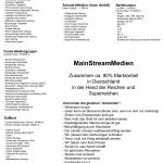 medien_omegamind